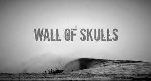 wallofskulls