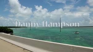 dannyhampsongraceland