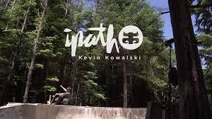 Kevin Kowalski Behind the Scenes – Thrasher Ad