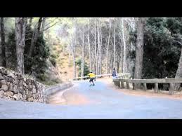 Sardinia Skate Trip – Day Two