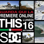 THIS IS DC: oggi la online video premiere!