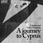 """A Journey to Cyprus"" TOUR"