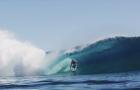 Tahiti Relived