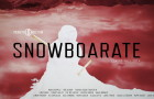 Different Direction SNOWBOARATE – Teaser