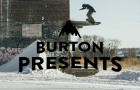 Jeremy Jones and Mikkel Bang Full Part – Burton Presents