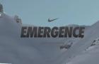 Emergence: Sage Kotsenburg