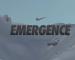 Emergence  Sage Kotsenburg