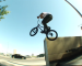 In the Streets with Ty Morrow  2014 Dew Tour