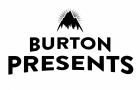 Jussi Oksanen and Mikey Rencz Teaser – Burton Presents