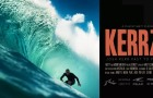 KERRZY (MOVIE TRAILER)