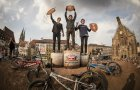 Red Bull District Ride 2014 – Highlights & Results
