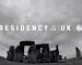 Supra s  Residency in the UK