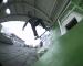 Sylvain Tognelli   Isle montage Eleventh Hour
