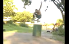 """Venue Skateboards Presents Gilbert Crockett in """"Darlin' Please"""""""