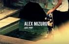 Alex Mizurov Lost Part
