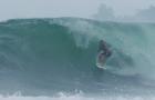 Dusty Payne – Panama