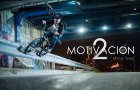 Motivacion 2 Official Teaser
