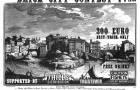 BRICK CITY CONTEST VII – Report