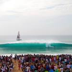 Moche Rip Curl Pro 2014 – Official Teaser