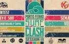 PORTO FERRO SURF CLASH: SEMAFORO VERDE PER GIOVEDÌ 23 OTTOBRE