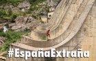 #EspañaExtraña Longboard Adventure – Perropro