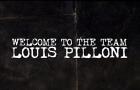 Gullwing Truck Co. | Welcome to The Team – Louis Pilloni