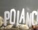JUAN POLANCO FULL PART FROM OCTOPUS