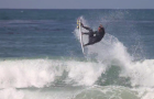 Jordy Smith | Welcome to California