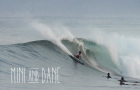 MINI BLANCHARD & DANE REYNOLDS – EPISODE 2