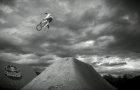 Red Bull Dreamline 2014 Highlights