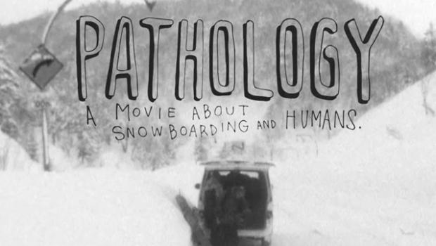 Pathology-teaser-Oct14-fi