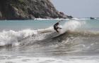 Vans Italy Surf – Eat & Go!