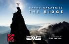 Danny Macaskill: The Ridge