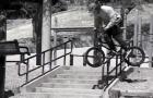 BMX – SUBROSA in ALBUQUERQUE