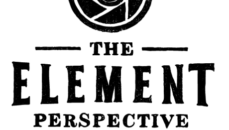 the element perspective