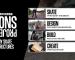 vlcsnap-2014-10-21-01h13m23s114