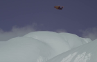 Mark Sollors and Alek Oestreng Teaser – Burton Presents