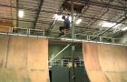 Tony Hawk 2014 Video Part – Perched