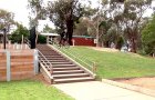 JACK KELLY COLONY 2014 VIDEO