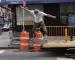 zoo-york-welcomes-gavin-nolan-to-its-skate-team-0