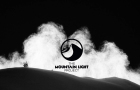 Jake Blauvelt – The Mountain Light Project