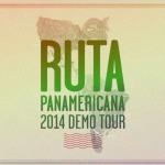 Ruta Panamericana Nike Skateboarding