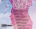 talian Snowboard Tour 2015