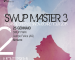 Swup Masters 3