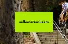 BMX | Il nuovo Calle Marconi Shop