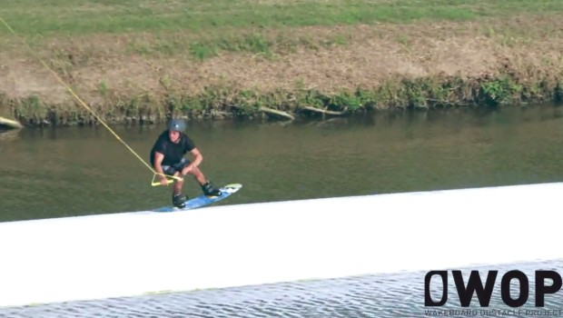 A Day ASD NATURAL WAKE With Rudi Sartori