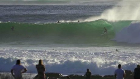 Seabass, Kelly Slater and Jack Robbo – West Still Is Best'