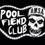 Pool Fiend OMSA