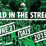 emerica wild in the streets italy - official report