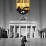 2015 European Series: Berlin Open   Nike SB